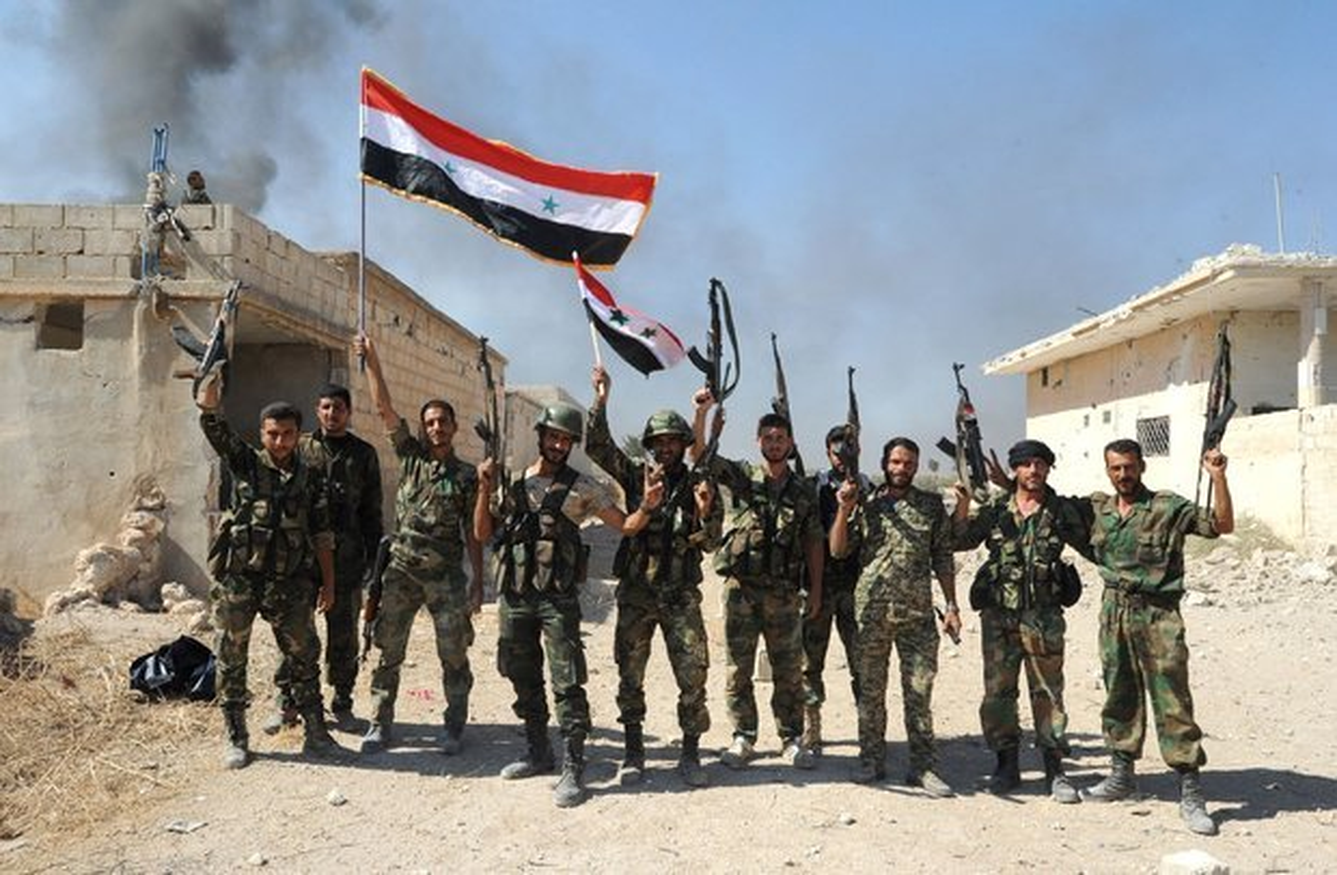 Chien dau co Nga-Syria doi bao lua huy diet khung bo IS o Homs-Hinh-5