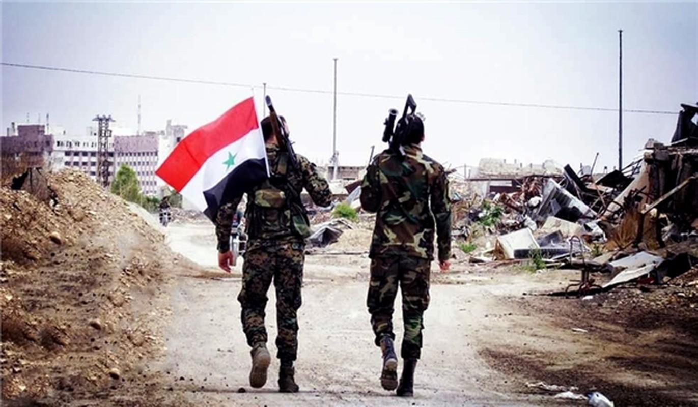 Chien dau co Nga-Syria doi bao lua huy diet khung bo IS o Homs-Hinh-7