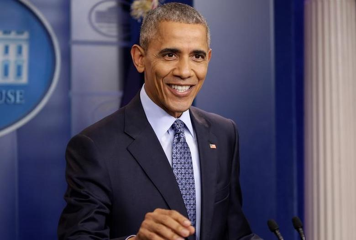 Bat ngo cuoc song gia dinh cuu Tong thong Obama sau khi roi Nha Trang