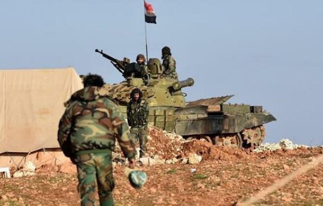 """Khung bo HTS """"chet nhu nga ra"""" tren chien truong Idlib-Hinh-3"""