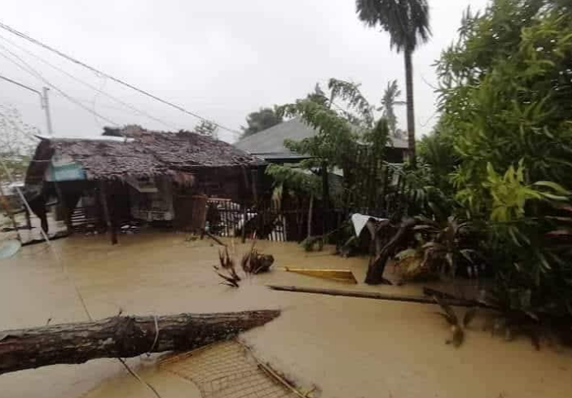 Toan canh bao Phanfone can quet, Philippines tan hoang dip Giang sinh-Hinh-6