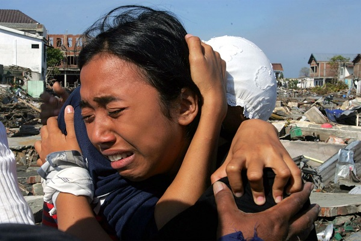 Ky uc tang thuong sau 15 nam song than An Do Duong giet chet 230.000 nguoi-Hinh-6