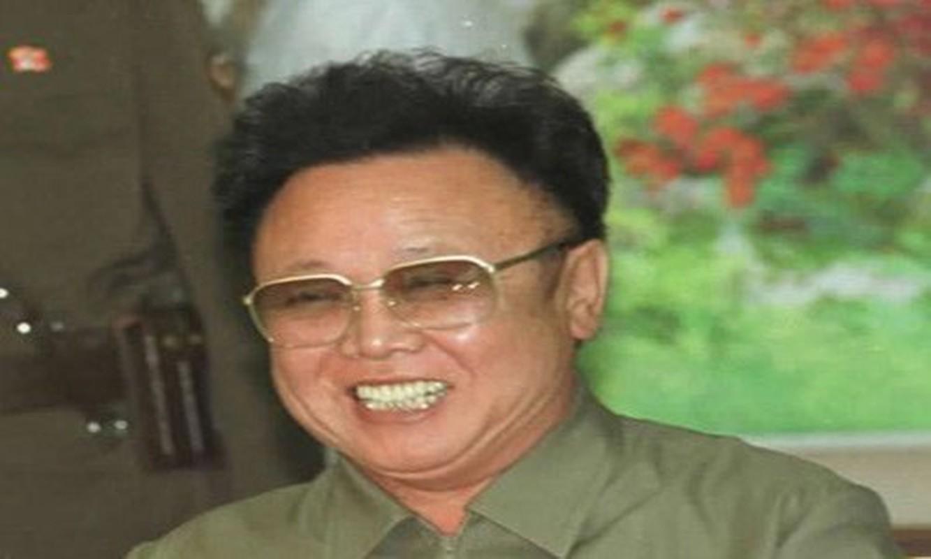 Than phuc cac vi nguyen thu U40 tuoi tre, tai cao tren the gioi-Hinh-6