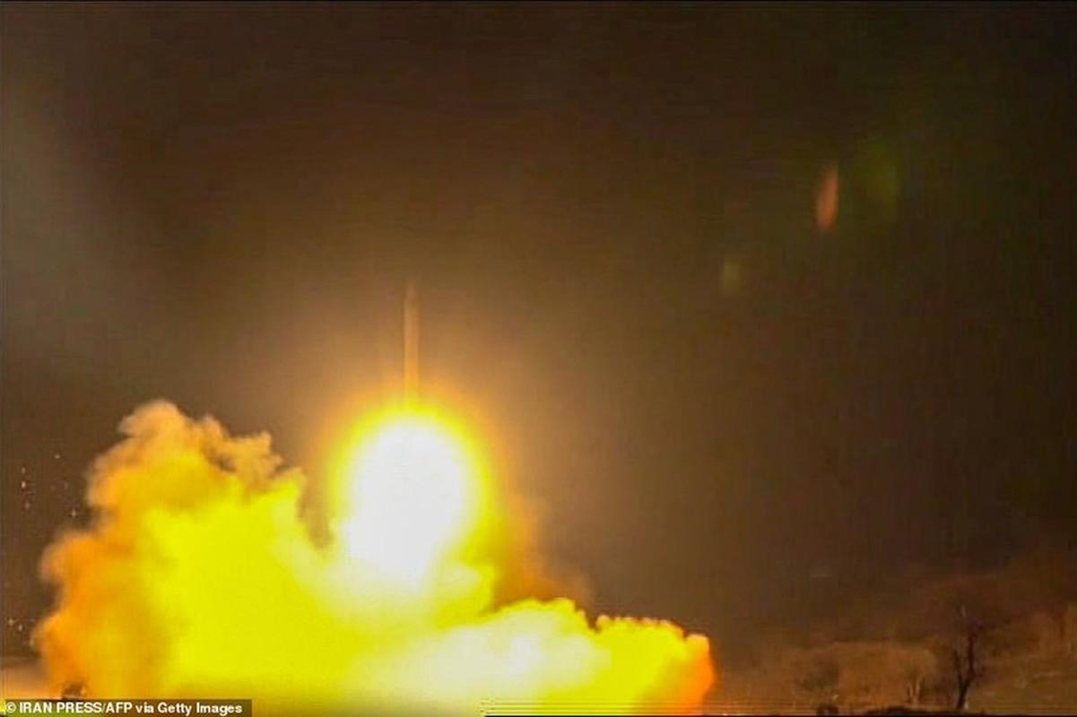 Can canh can cu My o Iraq sau khi hung chiu loat ten lua dan dao Iran-Hinh-4