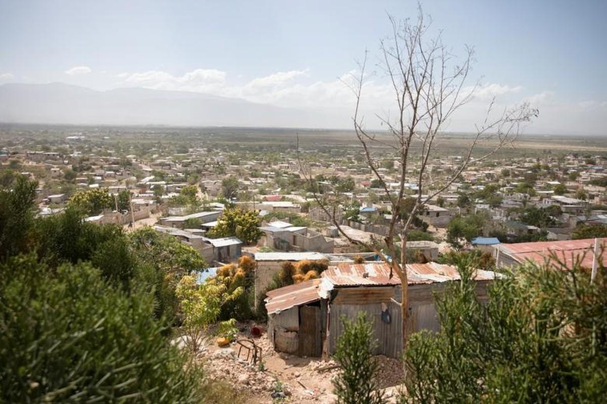 Can canh Haiti 10 nam sau tham hoa dong dat 200.000 nguoi thuong vong-Hinh-7