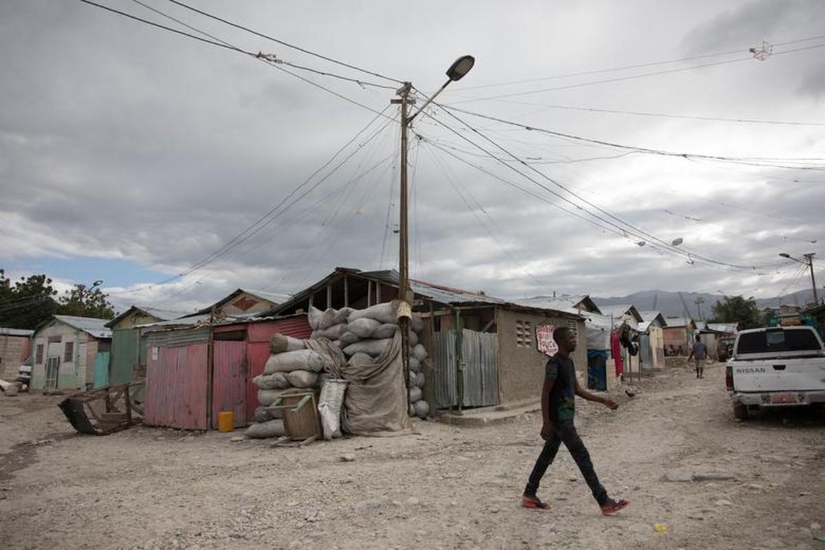 Can canh Haiti 10 nam sau tham hoa dong dat 200.000 nguoi thuong vong-Hinh-9
