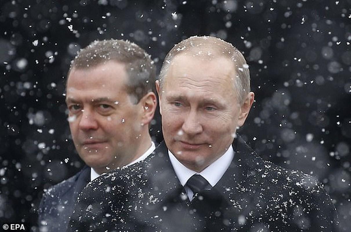 Nguong mo tinh chien huu cua Tong thong Nga Putin va cuu Thu tuong Medvedev-Hinh-4