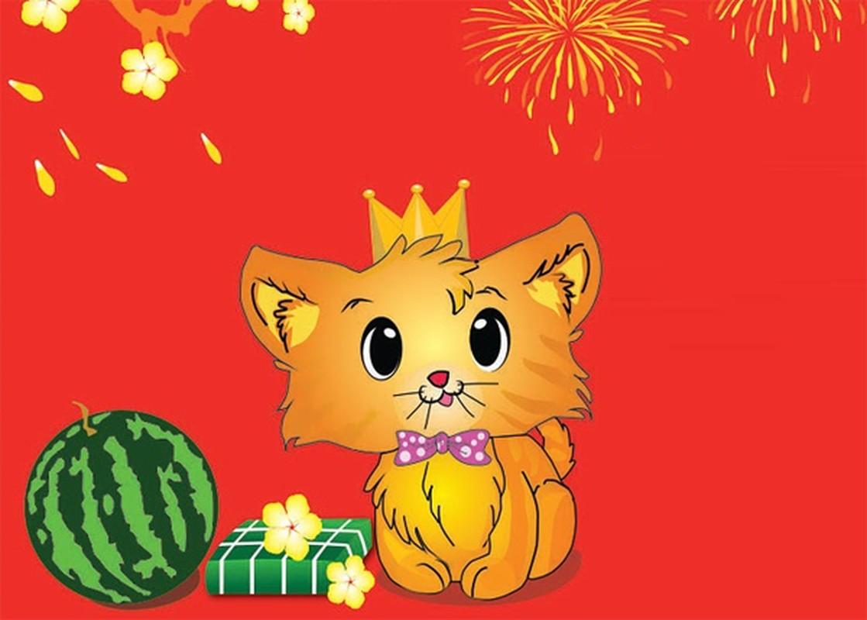 "Nam Canh Ty 3 con giap chiem het ""trai tim"" than Tai, tinh tien day tay, van may phap phoi-Hinh-3"