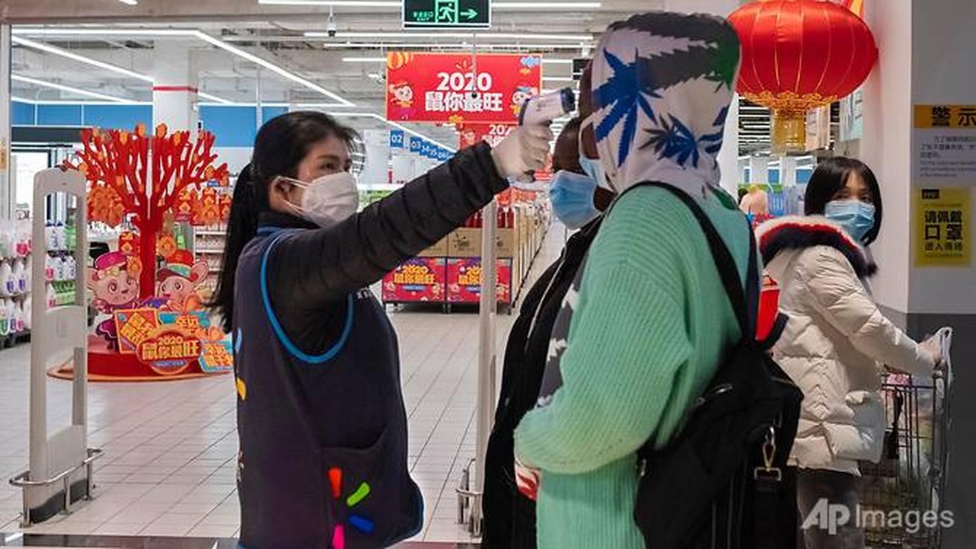 """Chi tiet tinh thanh, lang mac Trung Quoc bi """"gioi nghiem"""" vi virus corona-Hinh-11"""