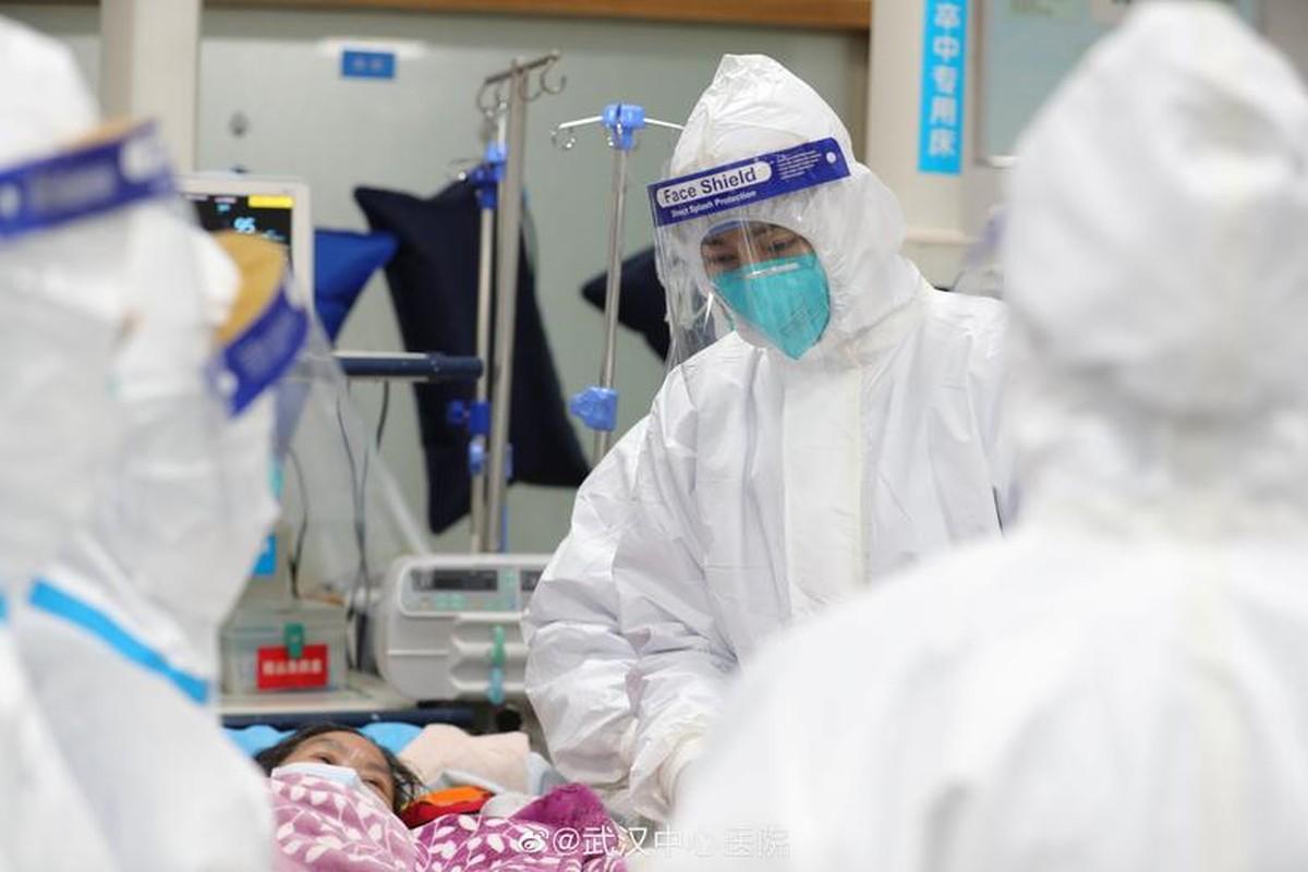 """Chi tiet tinh thanh, lang mac Trung Quoc bi """"gioi nghiem"""" vi virus corona-Hinh-5"""