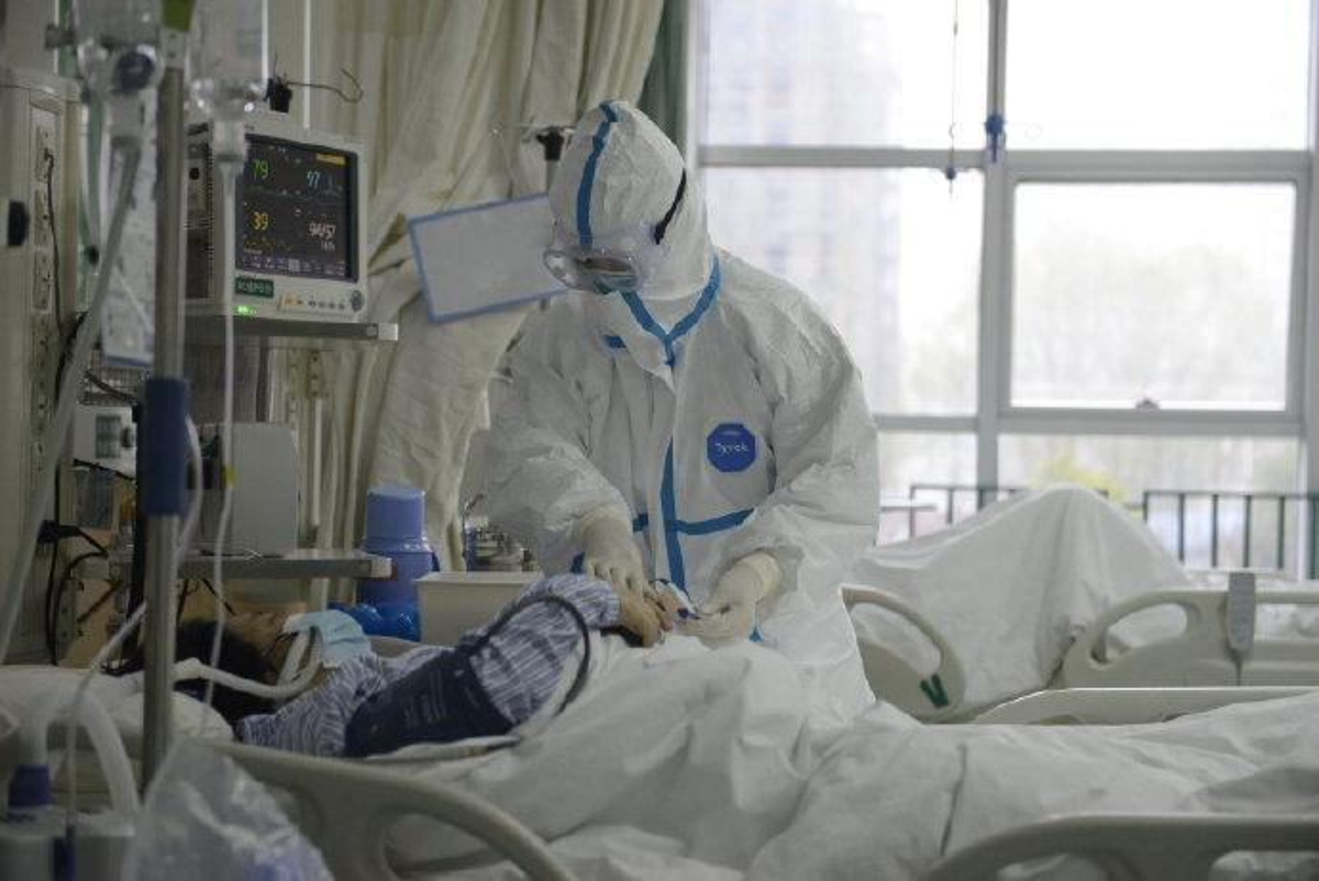 """Chi tiet tinh thanh, lang mac Trung Quoc bi """"gioi nghiem"""" vi virus corona-Hinh-7"""