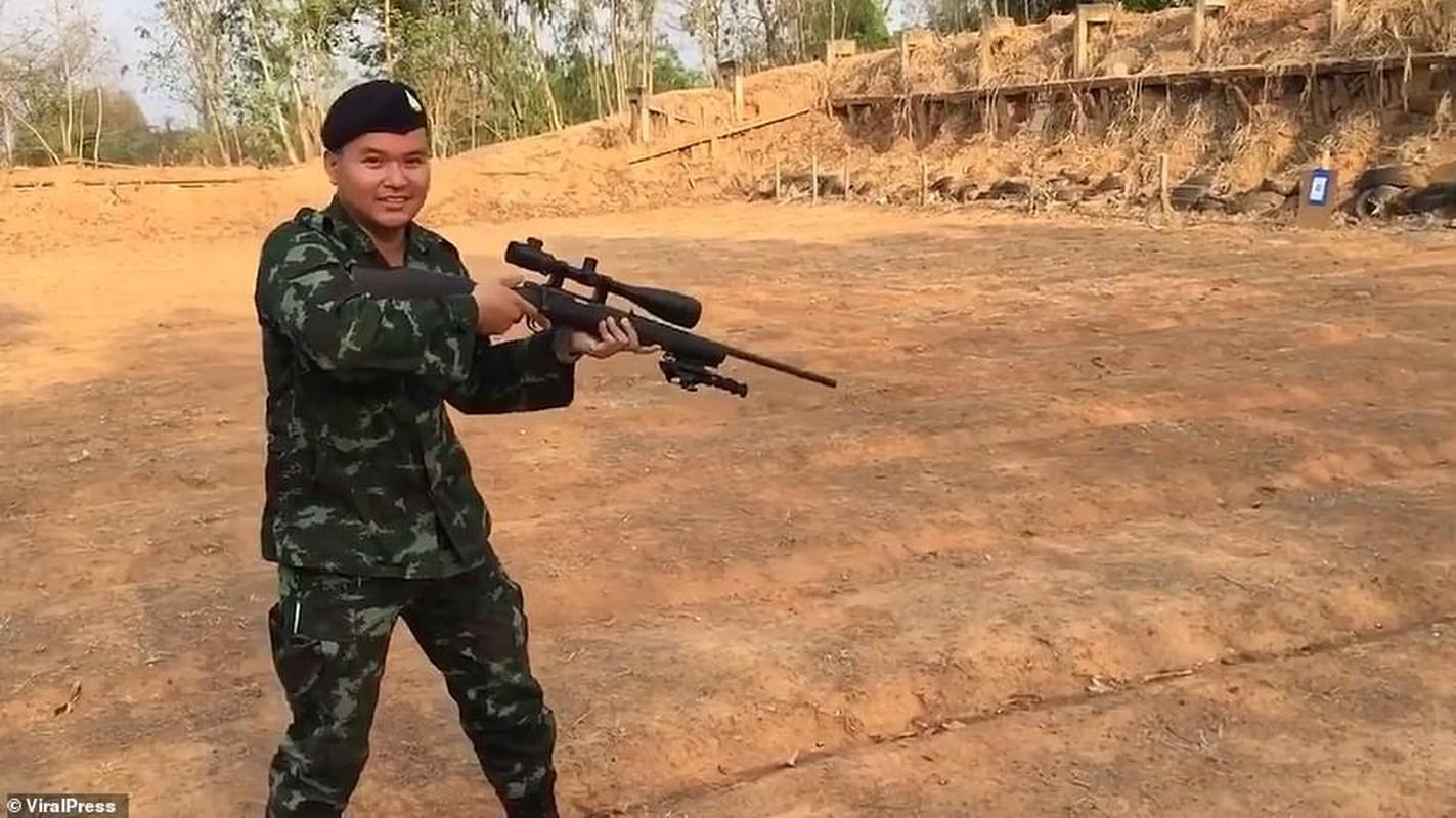 Toan canh vu quan nhan xa sung 29 nguoi chet rung dong Thai Lan-Hinh-3