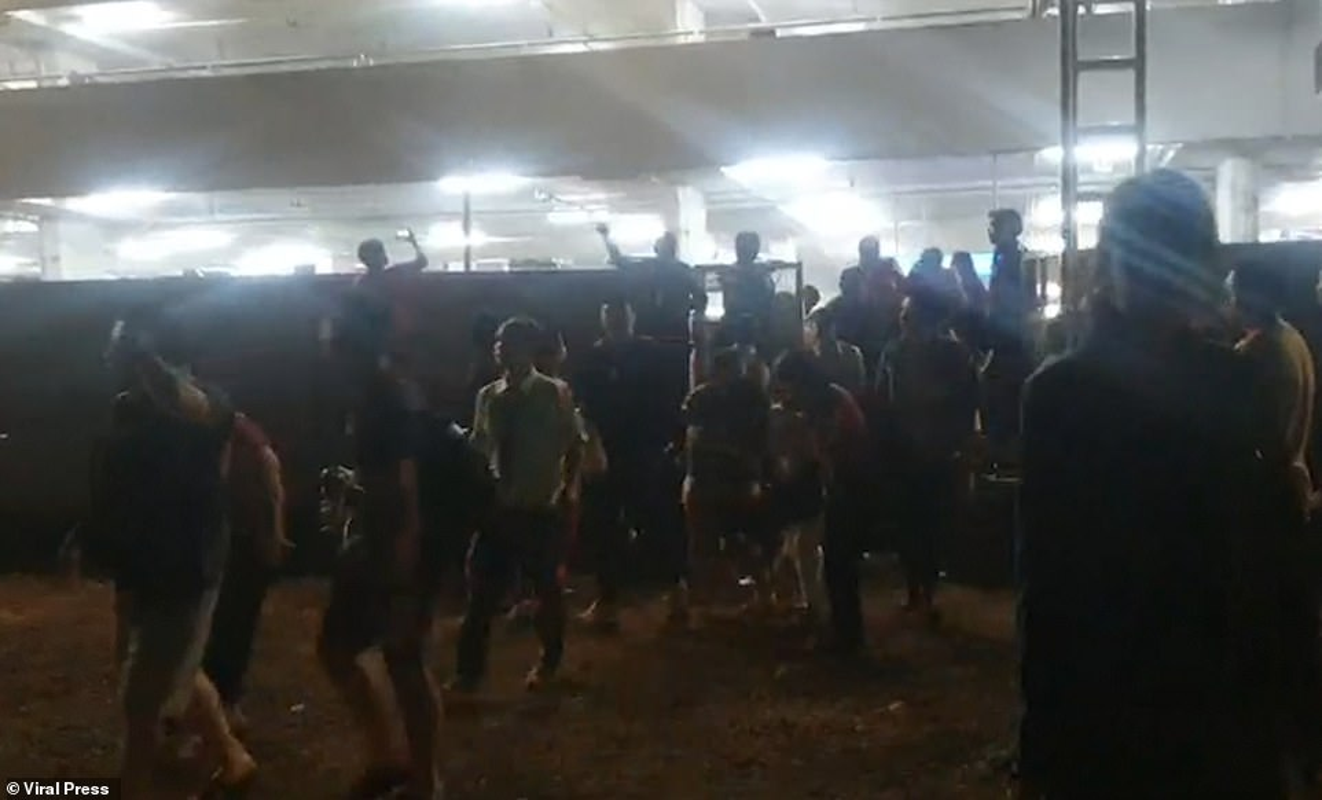Toan canh vu quan nhan xa sung 29 nguoi chet rung dong Thai Lan-Hinh-8