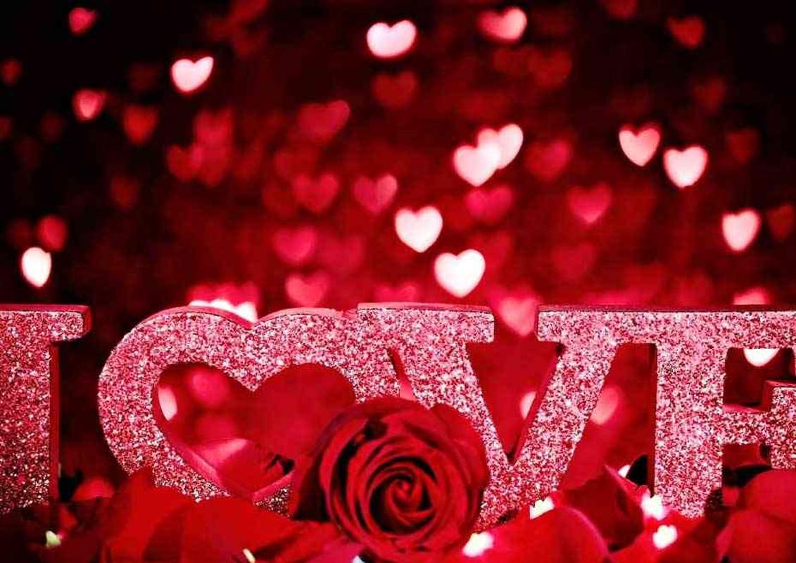 Truyen thong ngay Le Tinh nhan Valentine tren the gioi co gi dac biet?-Hinh-8