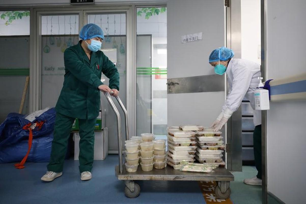 Xuc dong hinh anh y bac si Trung Quoc trong cuoc chien chong virus corona-Hinh-7