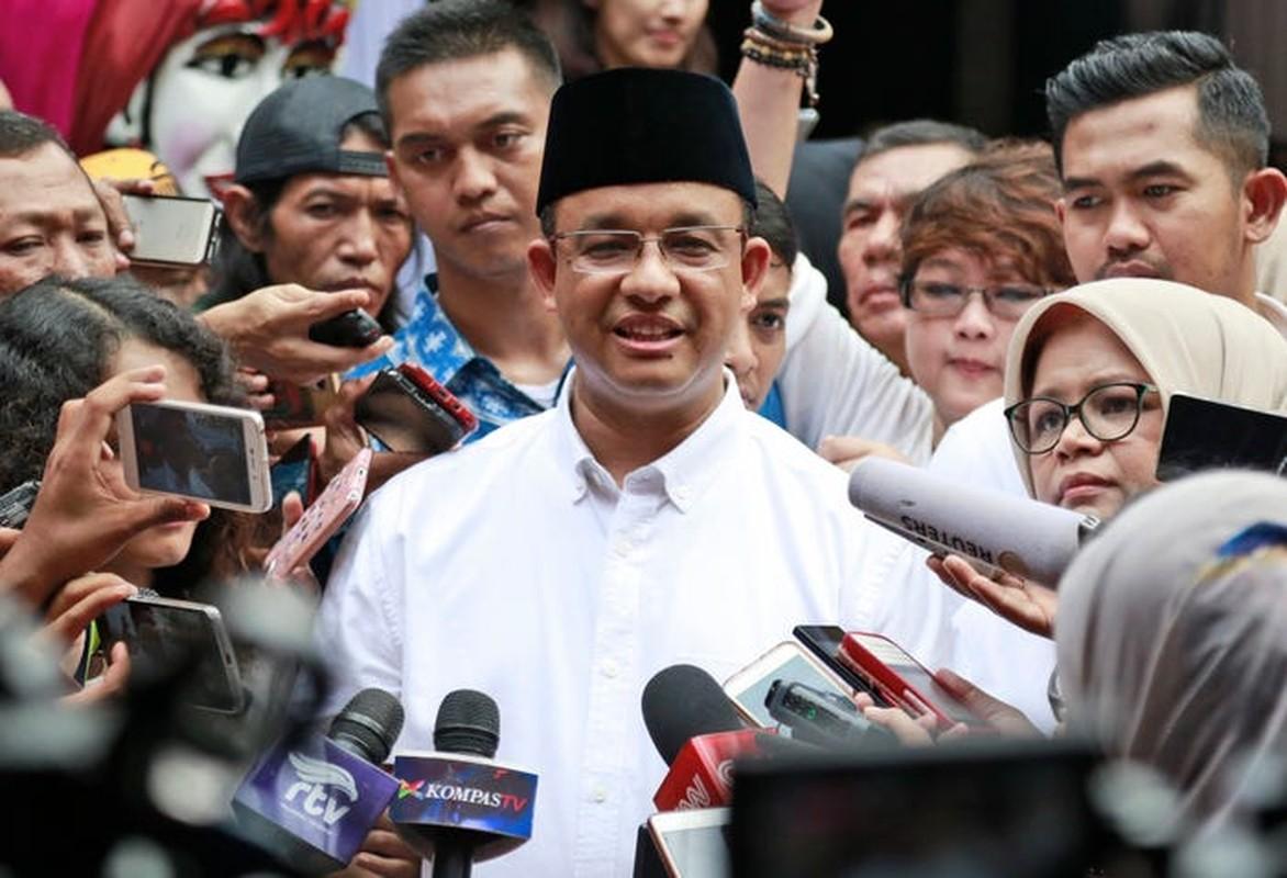 """Indonesia """"sa lay"""" trong cuoc khung hoang COVID-19 nhu the nao?-Hinh-12"""