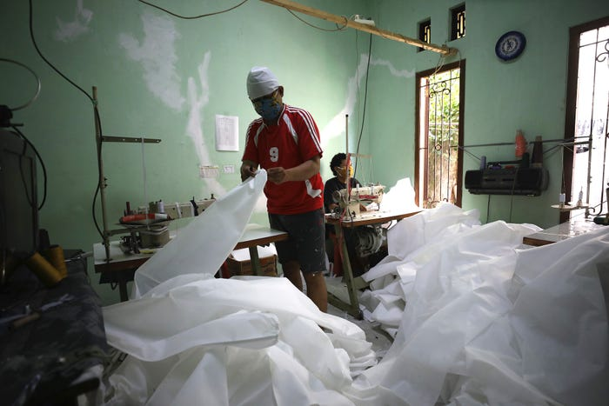 """Indonesia """"sa lay"""" trong cuoc khung hoang COVID-19 nhu the nao?-Hinh-15"""