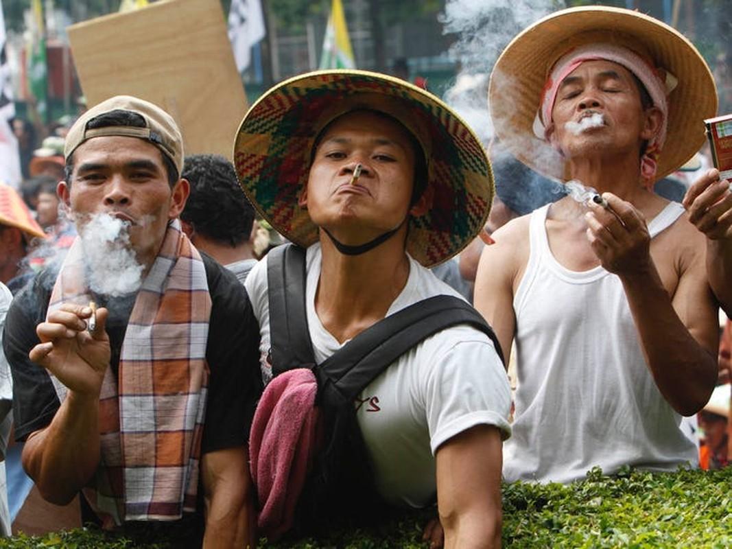 """Indonesia """"sa lay"""" trong cuoc khung hoang COVID-19 nhu the nao?-Hinh-2"""