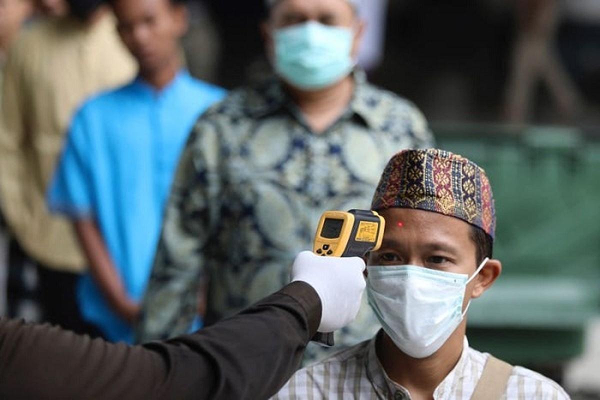 """Indonesia """"sa lay"""" trong cuoc khung hoang COVID-19 nhu the nao?-Hinh-3"""