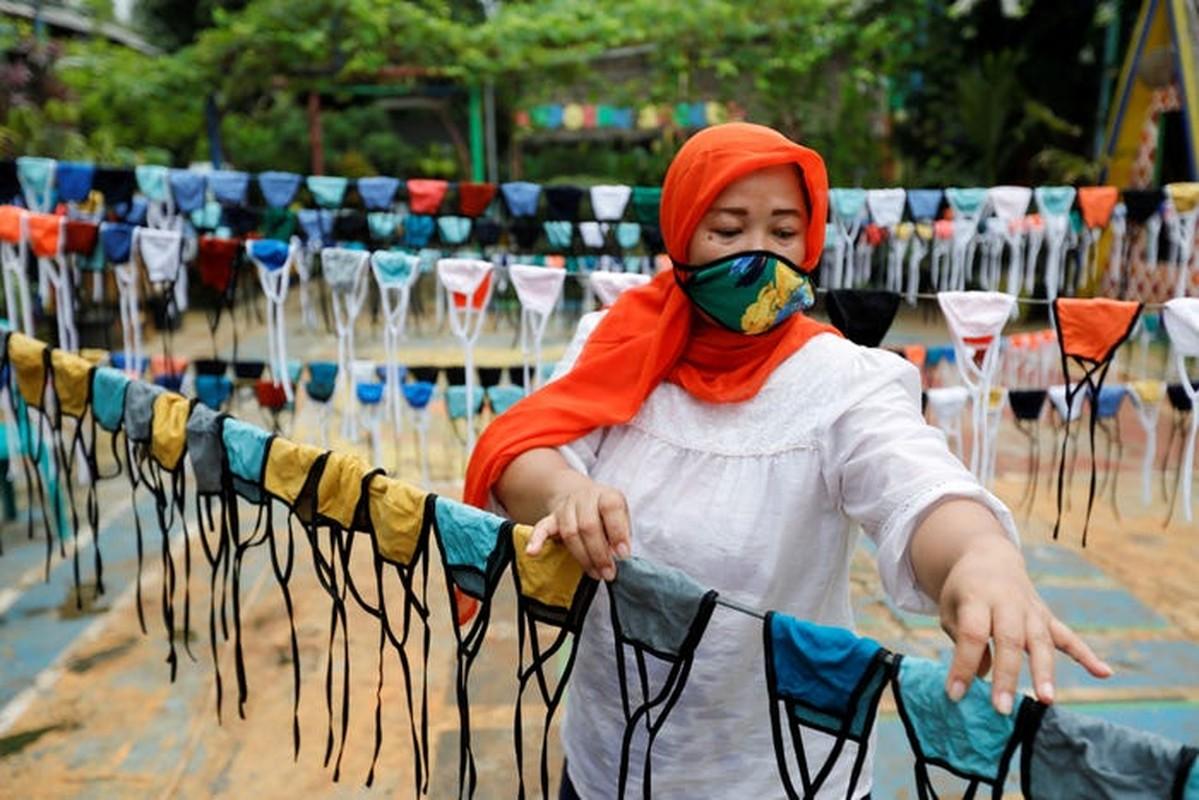 """Indonesia """"sa lay"""" trong cuoc khung hoang COVID-19 nhu the nao?-Hinh-7"""