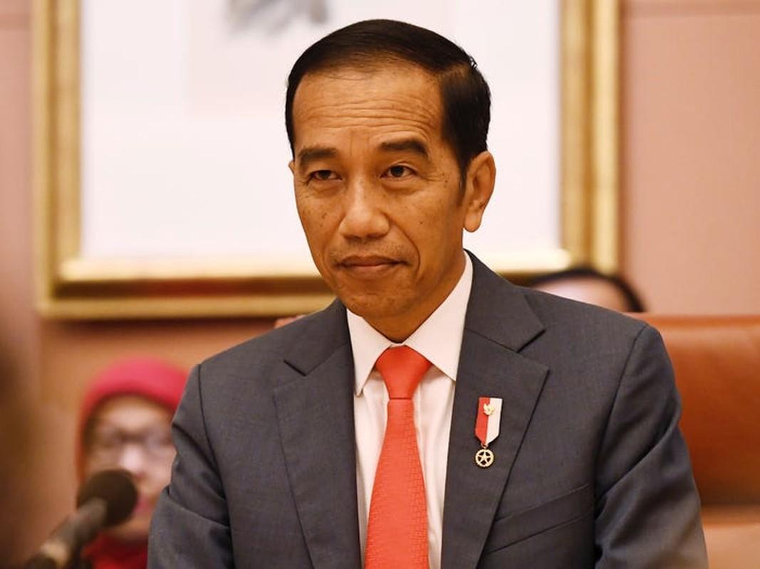 """Indonesia """"sa lay"""" trong cuoc khung hoang COVID-19 nhu the nao?-Hinh-8"""