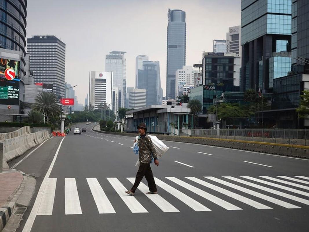 """Indonesia """"sa lay"""" trong cuoc khung hoang COVID-19 nhu the nao?-Hinh-9"""