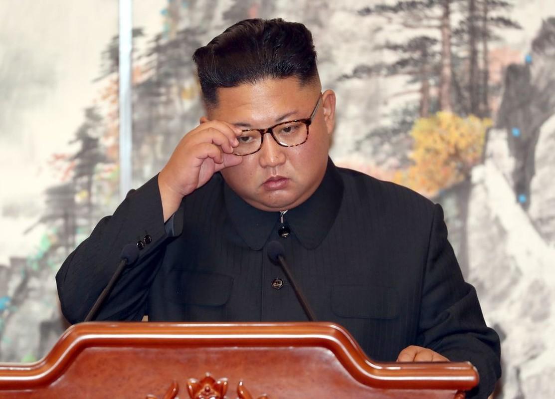 """Nhin lai lan """"o an"""" 40 ngay cua nha lanh dao Kim Jong-un nam 2014-Hinh-3"""