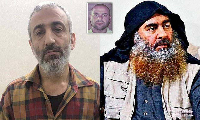 """Ke ke nhiem thu linh toi cao IS al-Baghdadi bi """"tom song"""" tai Iraq?-Hinh-3"""