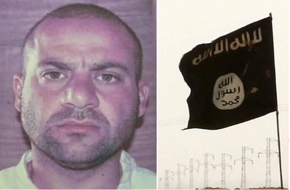 """Ke ke nhiem thu linh toi cao IS al-Baghdadi bi """"tom song"""" tai Iraq?-Hinh-6"""