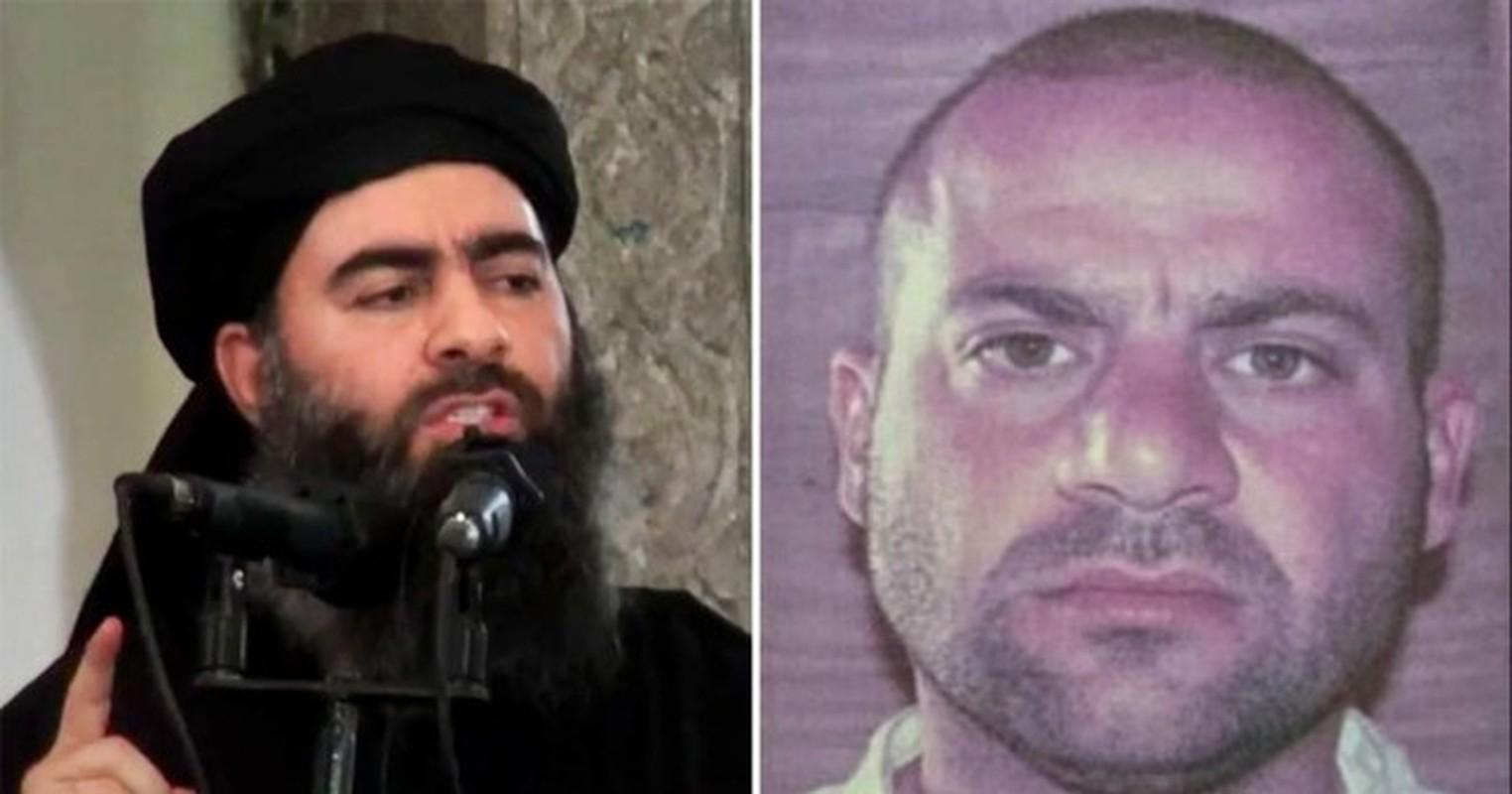 """Ke ke nhiem thu linh toi cao IS al-Baghdadi bi """"tom song"""" tai Iraq?-Hinh-7"""