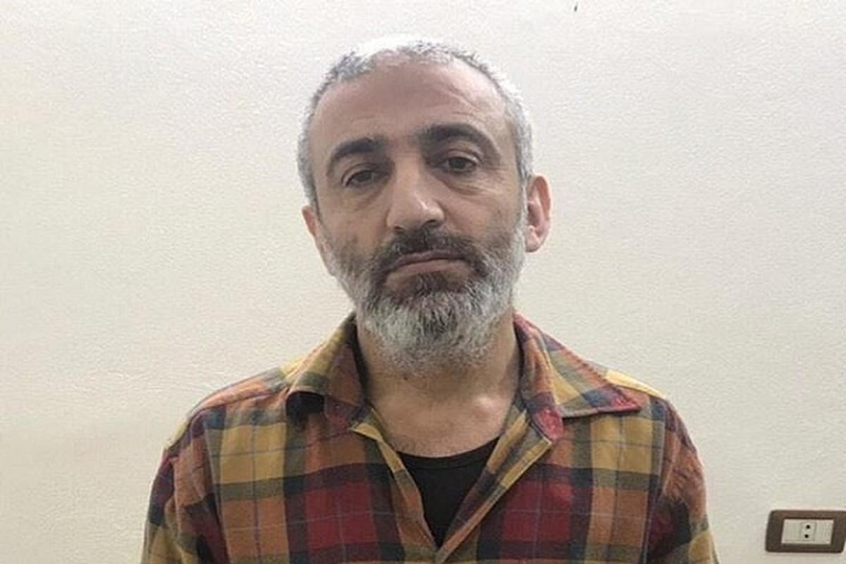 """Ke ke nhiem thu linh toi cao IS al-Baghdadi bi """"tom song"""" tai Iraq?"""