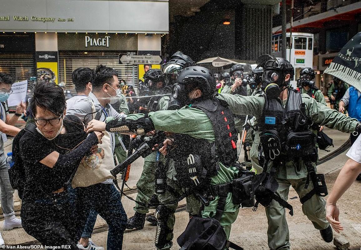 Du luat an ninh moi cua TQ voi Hong Kong: Cac nuoc noi gi?-Hinh-3