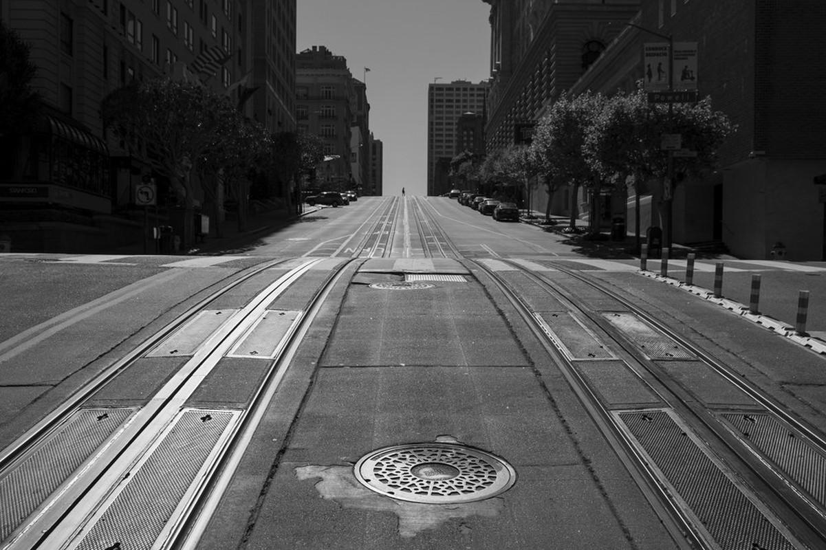 """Can canh San Francisco nhung ngay im ang giua """"bao"""" COVID-19-Hinh-3"""