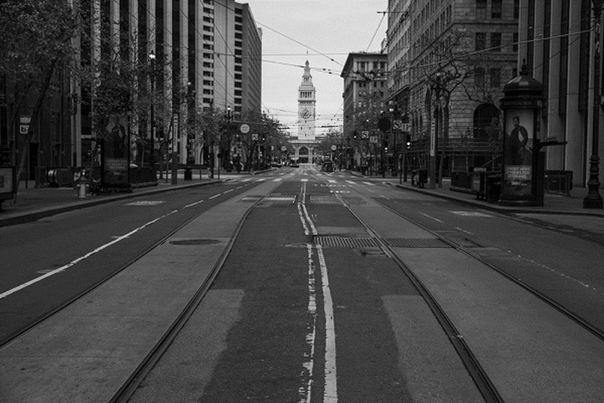 """Can canh San Francisco nhung ngay im ang giua """"bao"""" COVID-19-Hinh-4"""