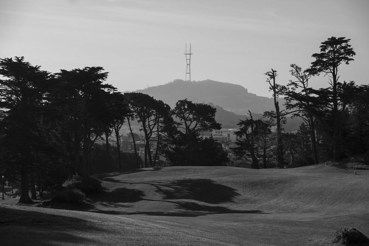 """Can canh San Francisco nhung ngay im ang giua """"bao"""" COVID-19-Hinh-7"""