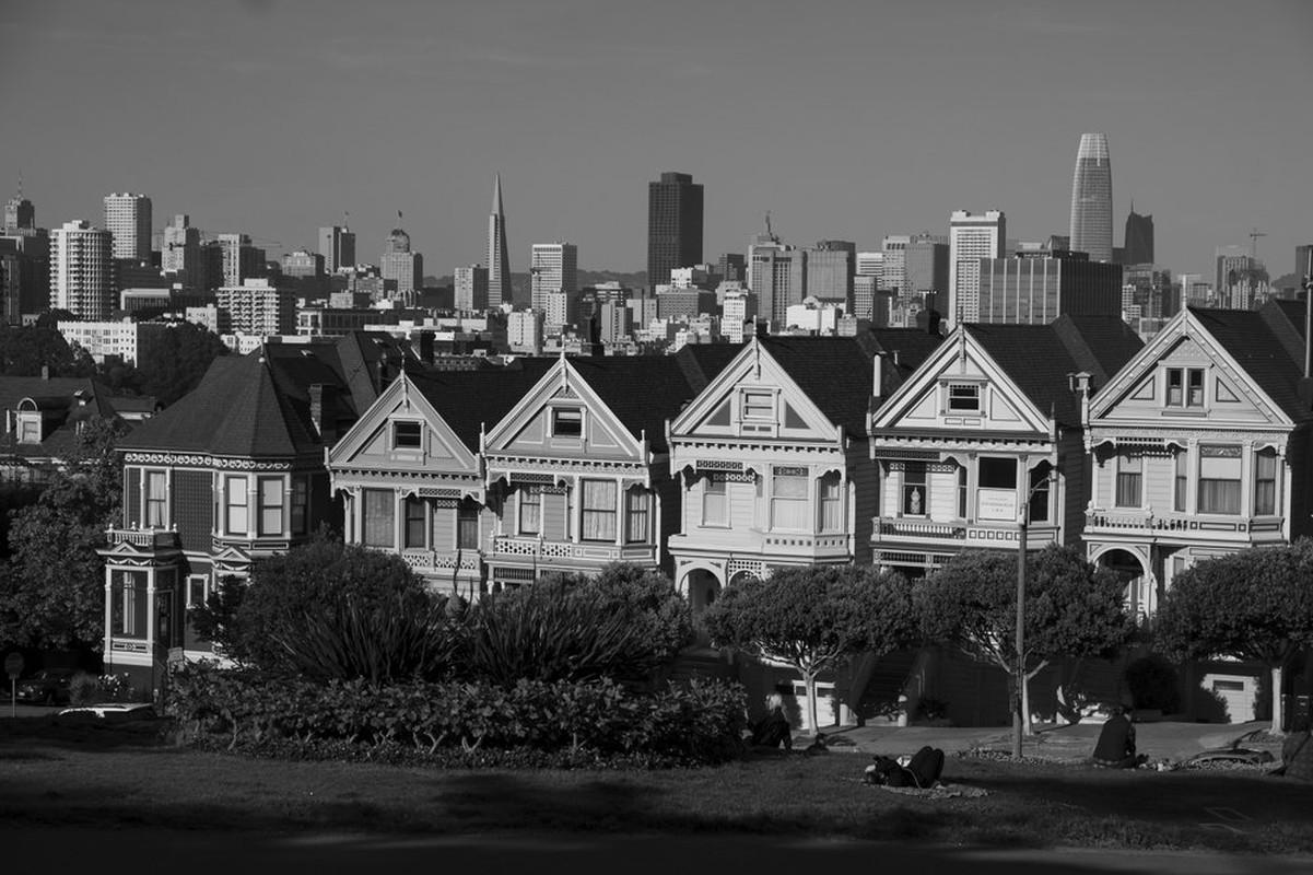 """Can canh San Francisco nhung ngay im ang giua """"bao"""" COVID-19-Hinh-8"""
