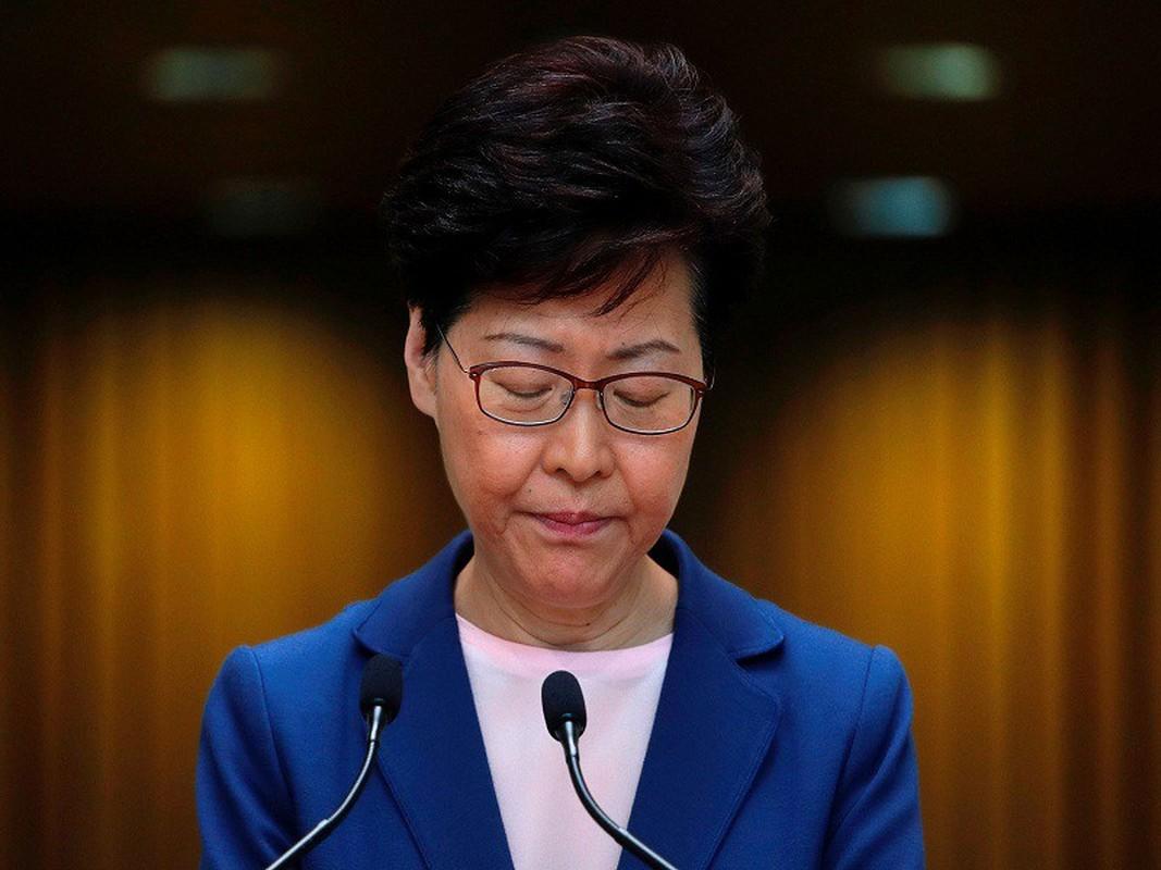 Can canh Hong Kong sau mot nam bieu tinh chong du luat dan do-Hinh-8
