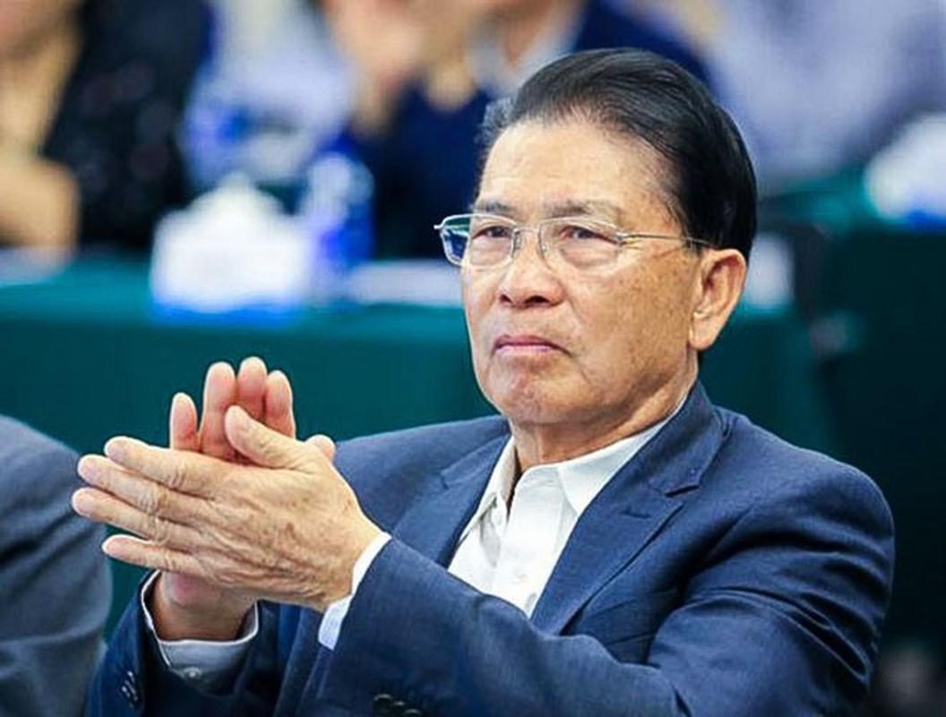 Toan canh vu giai cuu ty phu Trung Quoc bi khong che tai gia-Hinh-15