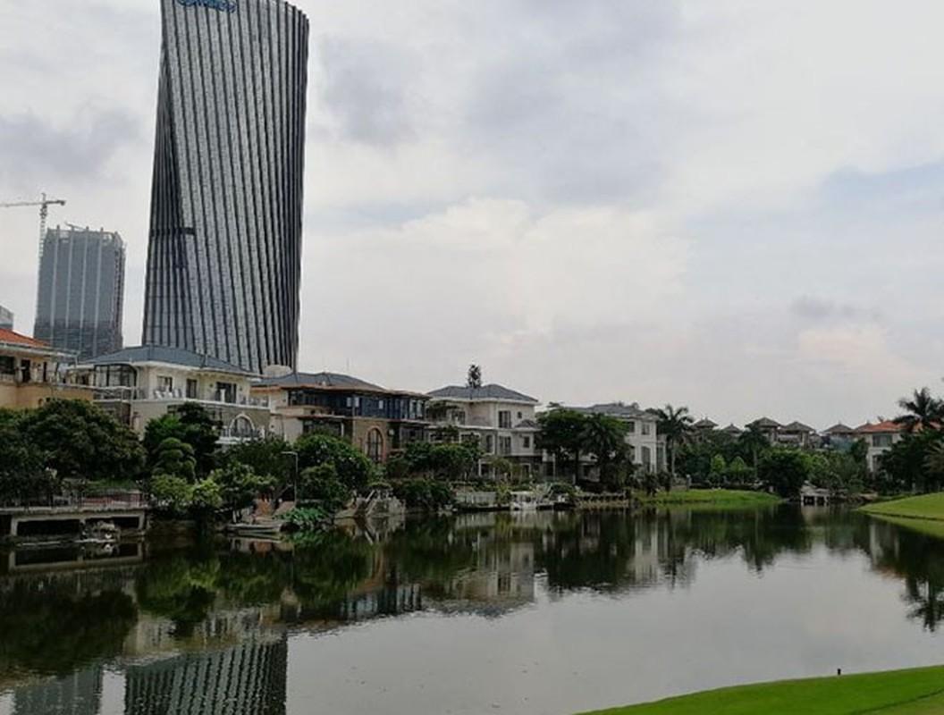 Toan canh vu giai cuu ty phu Trung Quoc bi khong che tai gia-Hinh-5