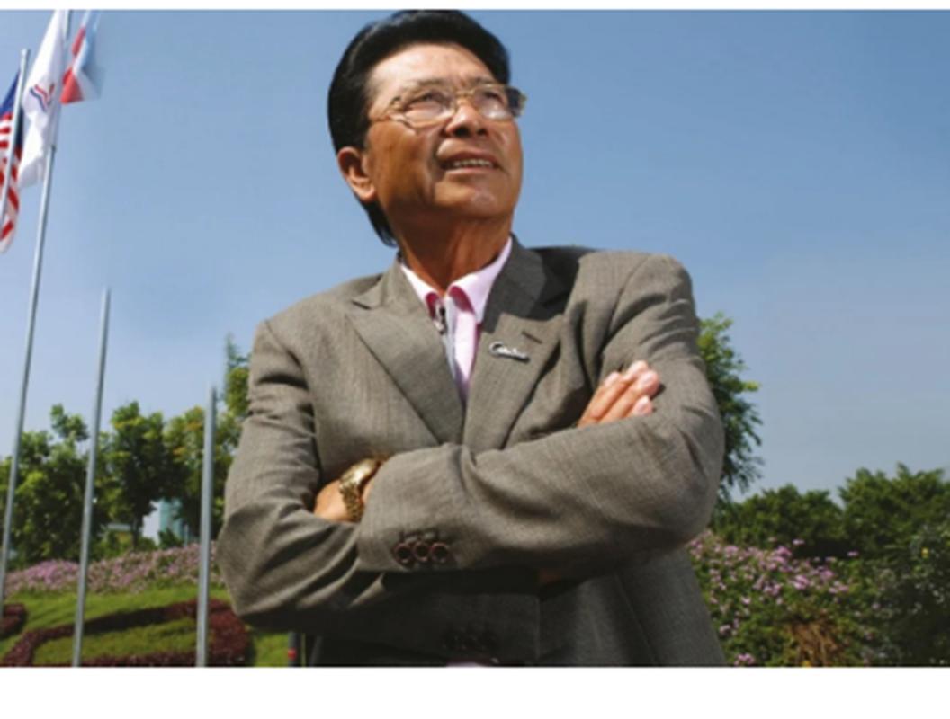 Toan canh vu giai cuu ty phu Trung Quoc bi khong che tai gia-Hinh-6