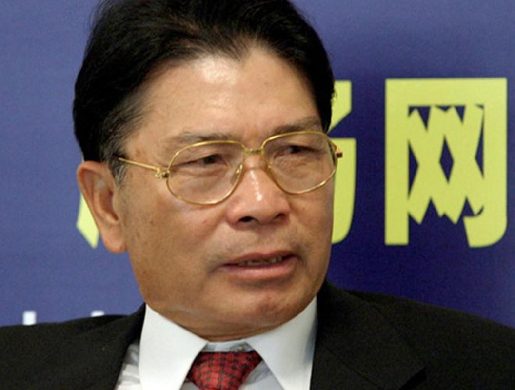 Toan canh vu giai cuu ty phu Trung Quoc bi khong che tai gia-Hinh-8