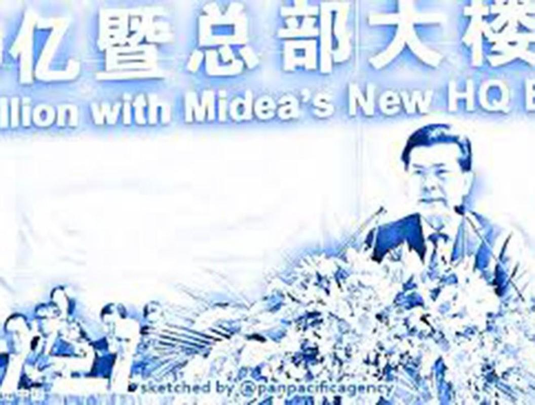 Toan canh vu giai cuu ty phu Trung Quoc bi khong che tai gia-Hinh-9