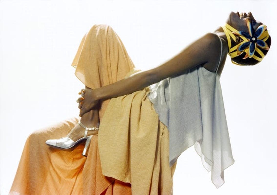 Cuoc doi Cong chua Burundi la nguoi mau da mau dau tien cua Phap-Hinh-9