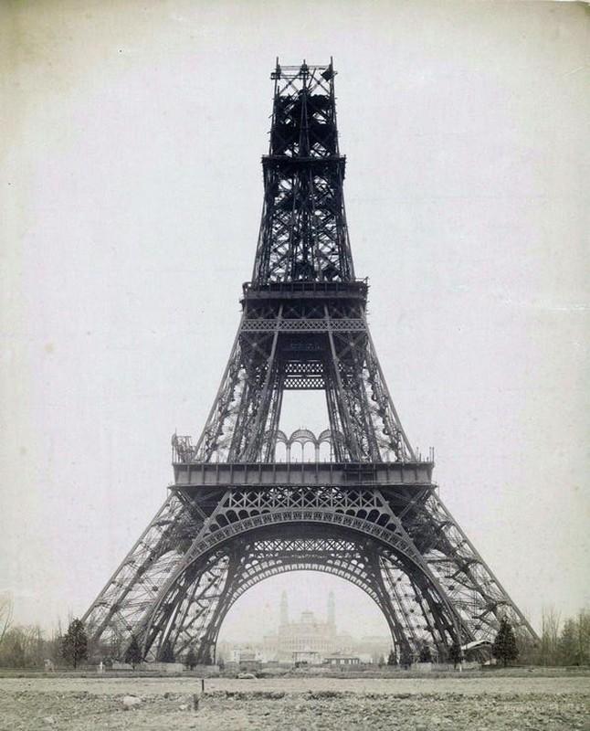 Ngo ngang cuoc song o thu do Paris qua loat anh lich su-Hinh-7