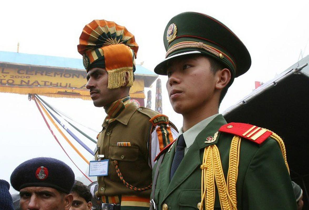 Toan canh vu dung do bien gioi Trung-An khien cang thang leo thang-Hinh-12