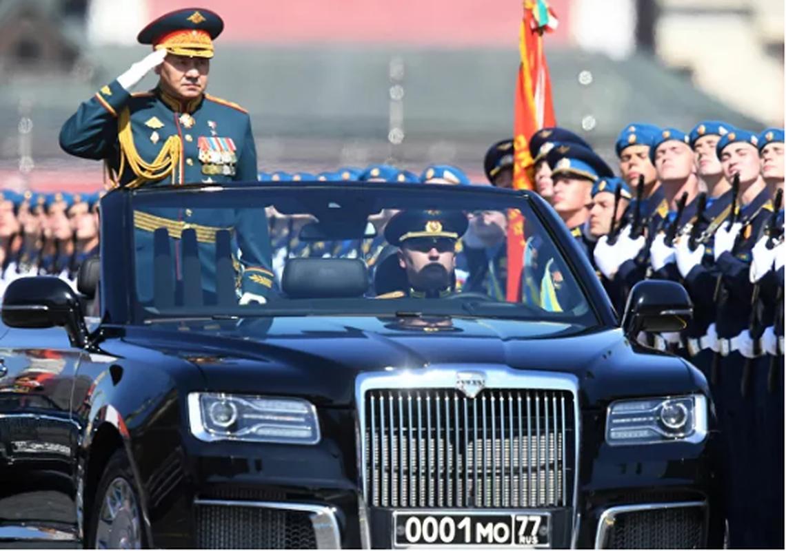 Toan canh le duyet binh an tuong mung Ngay Chien thang o Nga-Hinh-2