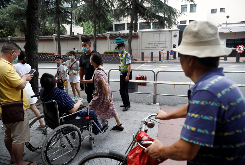 Canh tuong lanh su quan My tai Thanh Do truoc han chot dong cua-Hinh-11