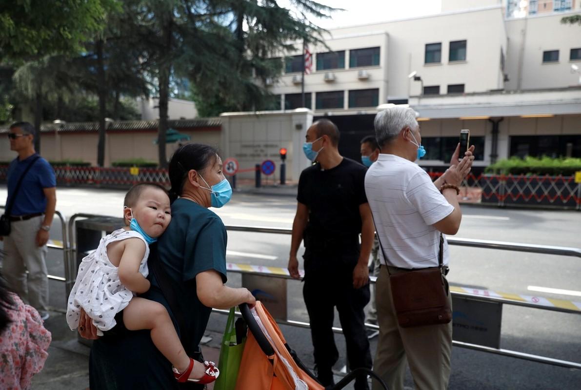 Canh tuong lanh su quan My tai Thanh Do truoc han chot dong cua-Hinh-2
