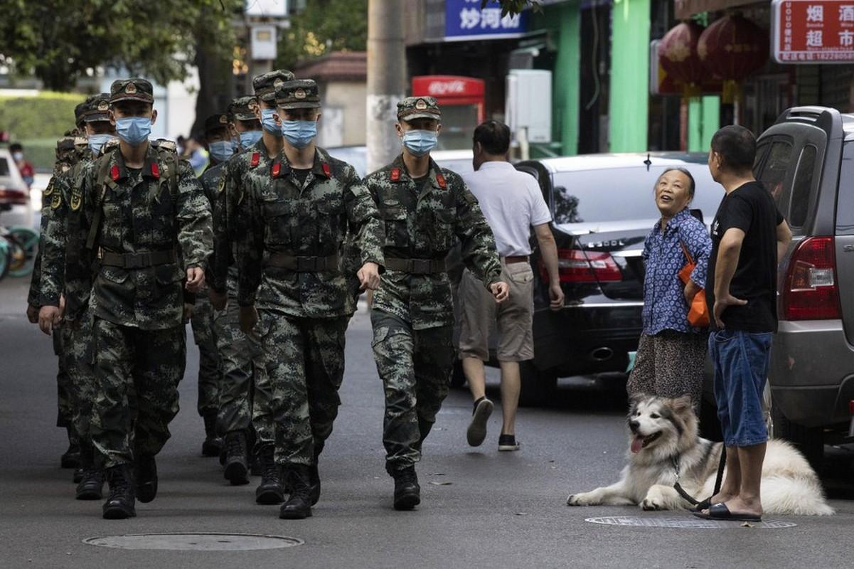 Nhan vien My roi lanh su quan o Thanh Do truoc gio dong cua-Hinh-3