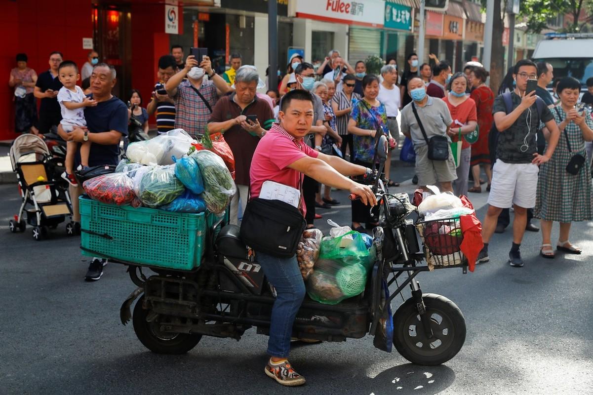 Nhan vien My roi lanh su quan o Thanh Do truoc gio dong cua-Hinh-4